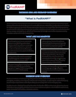 FedRamp PDF