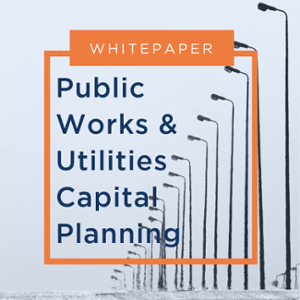Public Works and Utilities Whitepaper