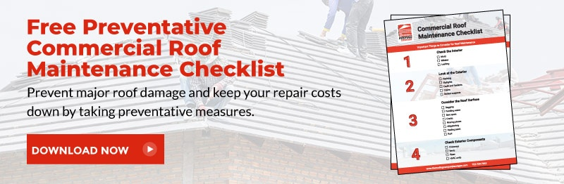 download the preventative roof maintenance checklist