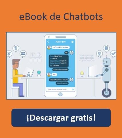 Webinar chatbots Enzyme sidebar