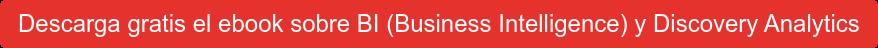 Descarga gratis el ebook sobre BI (Business Intelligence) y Discovery Analytics