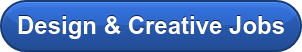 Design & Creative Jobs