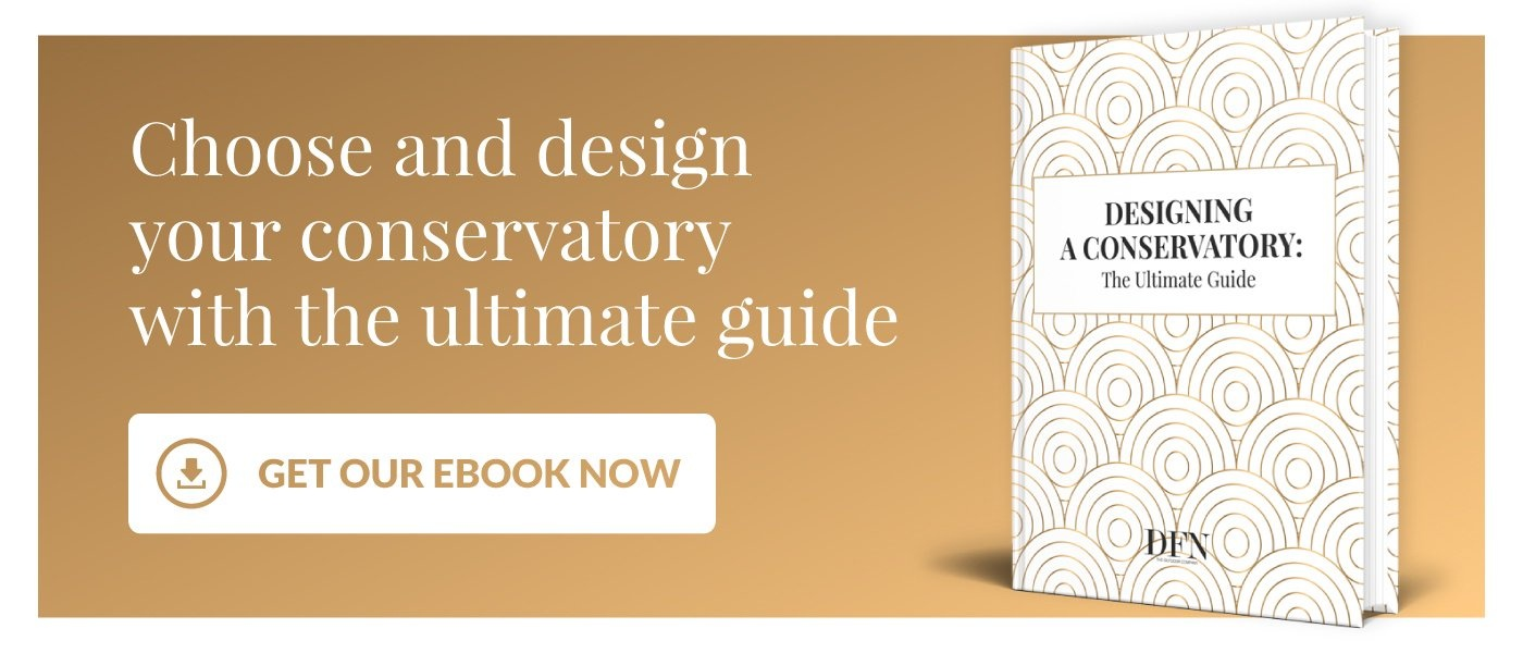 Choose-and-designing-your-conservatory-with-the-ultimate-guide