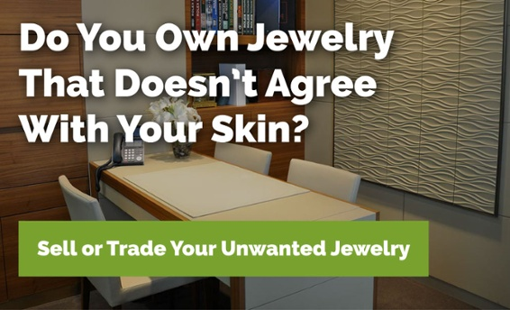 buy or sell your unwanted jewelry