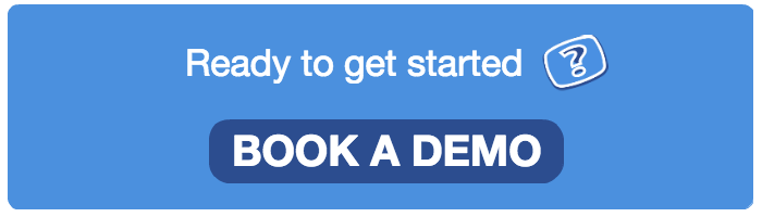 Book a demo today with Whut Inc to learn more about effective content management!