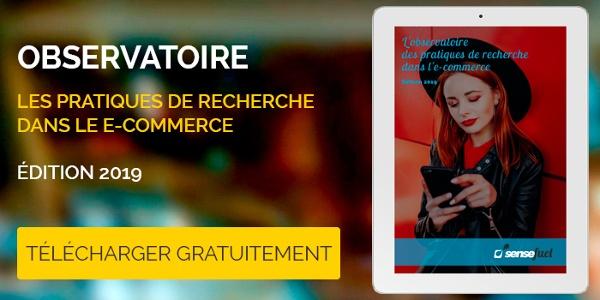 Observatoire-pratiques-recherche-e-commerce-2019
