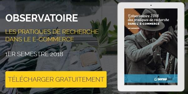 Observatoire-pratiques-recherche-e-commerce
