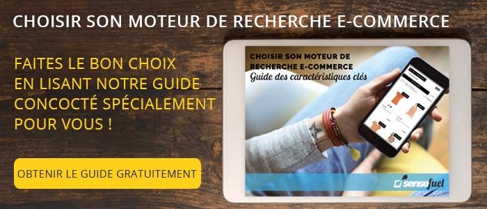 télécharger Guide Sensefuel Bien choisir son moteur de recherche e-commerce 2017/18