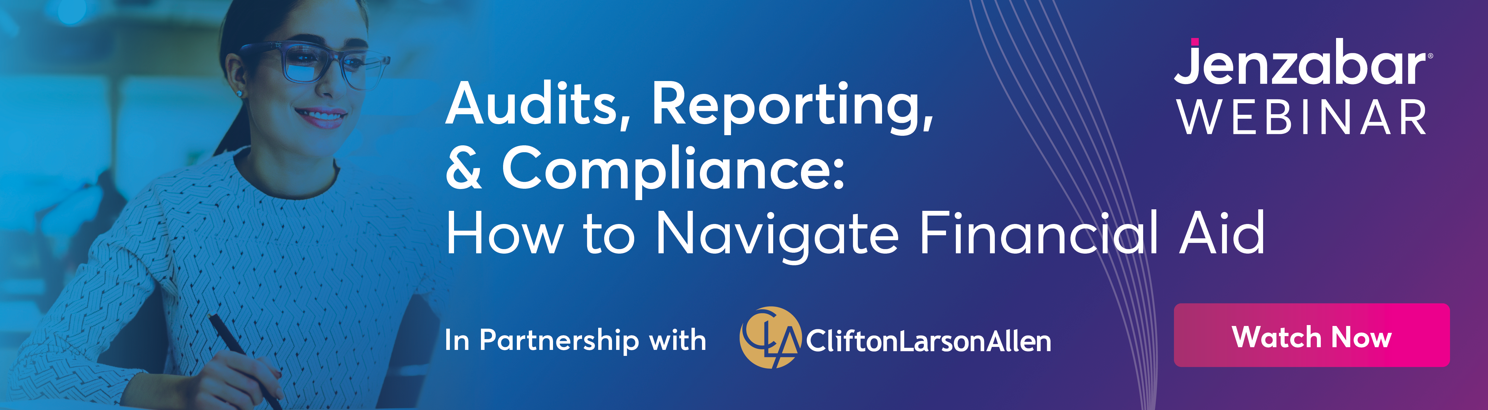 Audits, Reporting, & Compliance: How to Navigate Financial Aid