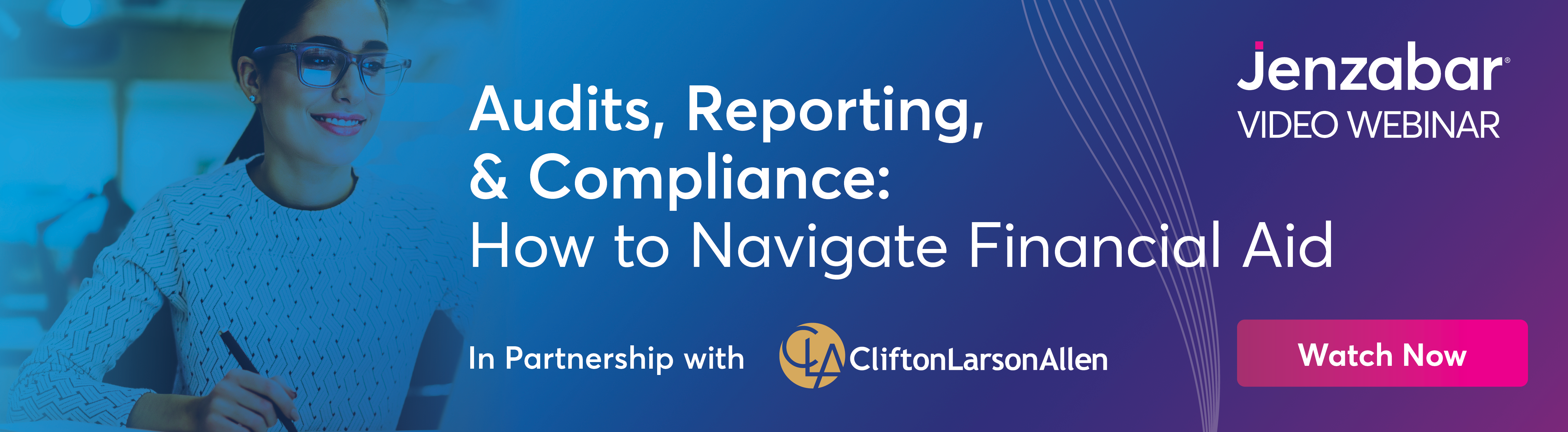 Audits, Reporting & Compliance: How to Navigate Financial Aid