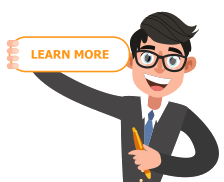 DeskAlerts Professional Services