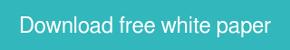 Download free white paper