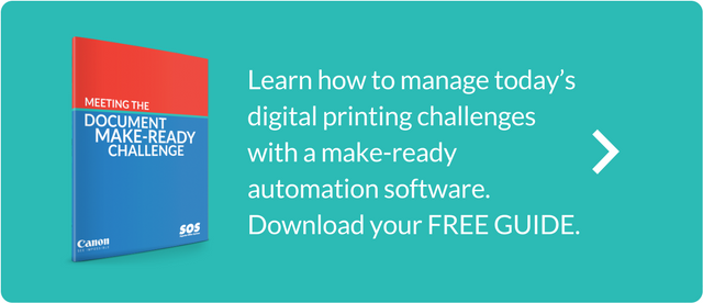 canon-make-ready-guide-digital-prepress-workflows