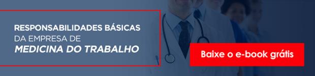 cta_healthwork