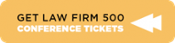 Get LawFirm500 Conference Tickets
