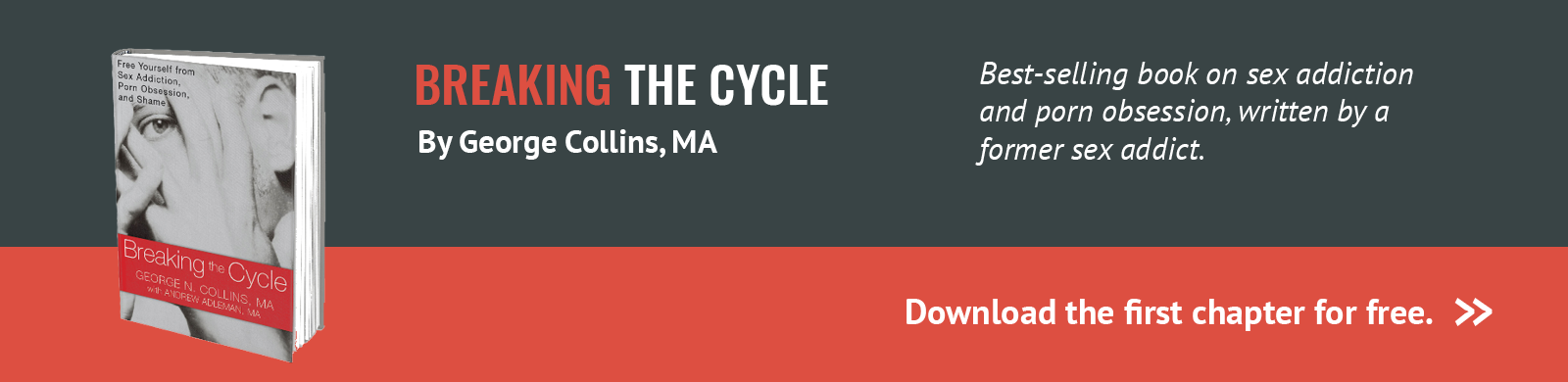 Breaking the Cycle Download Button