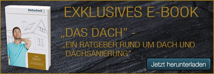 exklusives-ebook-dachfibel-ratgeber-rathscheck-schiefer