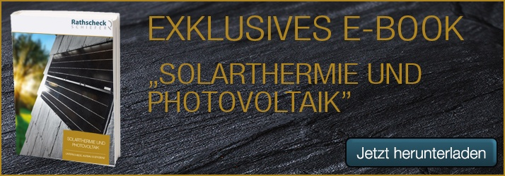 solarthermie und photovoltaik ebook landingpage rathscheck schiefer