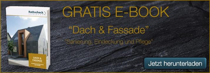 ebook-lp-dach-und-fassade