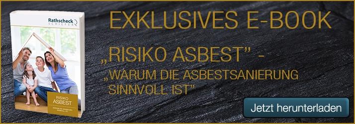 exklusives-ebook-asbest-sanierung-rathscheck-schiefer
