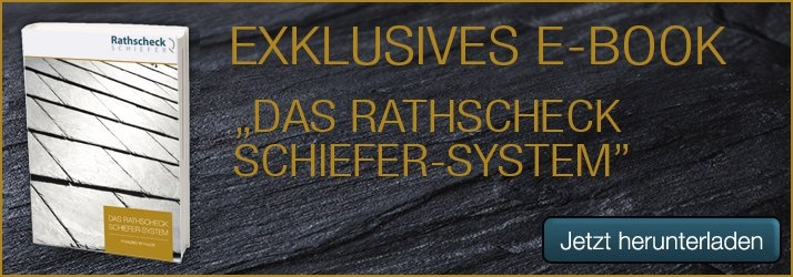 cta-rathscheck-schiefer-system-rss
