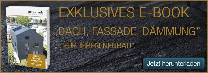 esklusives-ebook-dach-fassade-daemmung-neubau-rathscheck-schiefer