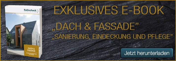 exklusives-ebook-dach-fassade-rathscheck-schiefer