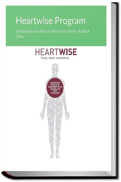 heartwise ebook cta