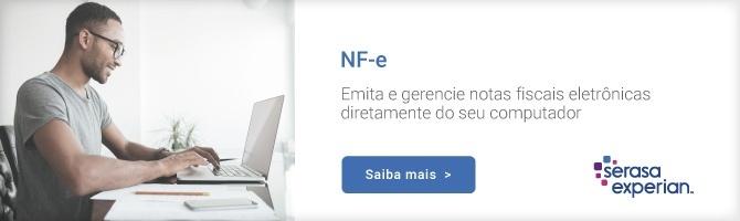 Certificado Digital NF-e Serasa Experian