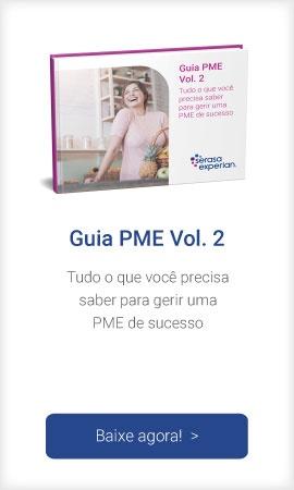 Guia PME 2