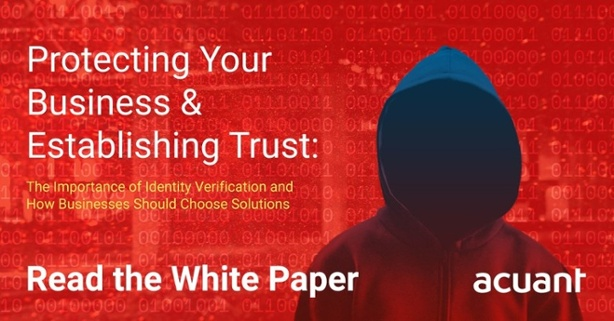 security white paper cta