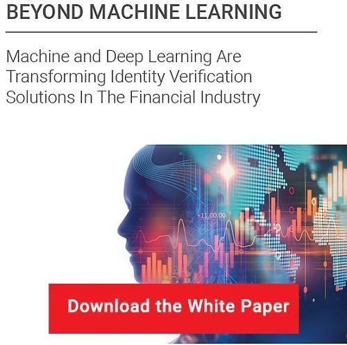 Finance White Paper