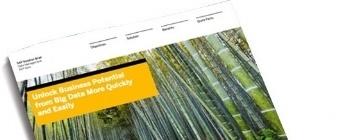 Jetzt das White Paper zu SAP VORA downloaden!