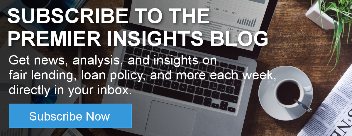 Subscribe to the Premier Insights Blog