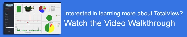 Watch the TotalView Video Walkthrough