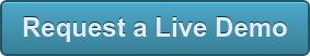 Request a LiveDemo