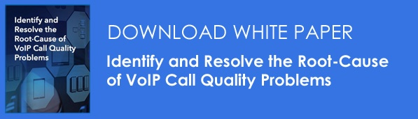 Download VoIP Whitepaper (image)
