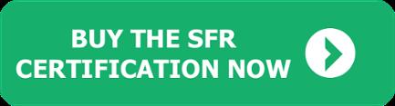 SFR Certification OwnAmerica