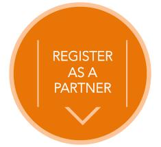 Register as an OwnAmerica Partner