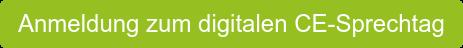 Anmeldung zum digitalen CE-Sprechtag