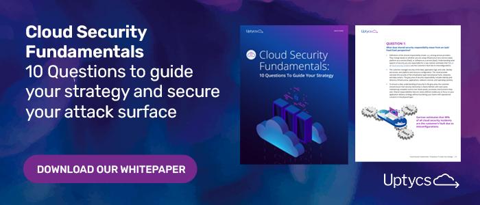 Cloud Fundamentals eBook Download