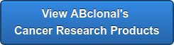 View ABclonal's  Cancer Research Products