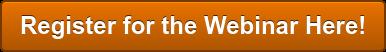 Register for the Webinar Here!