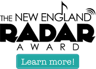 RADAR Award Submission Form