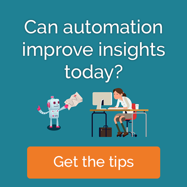 Can-automation-improve-insights-today