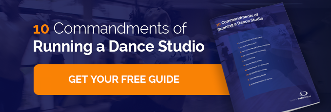 10-Commandments-of-Running-a-Dance-Studio