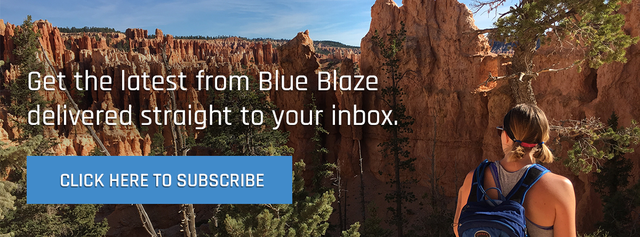 Get financial insights delivered straight to your inbox.