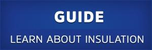 Michigan Guide to Insulation