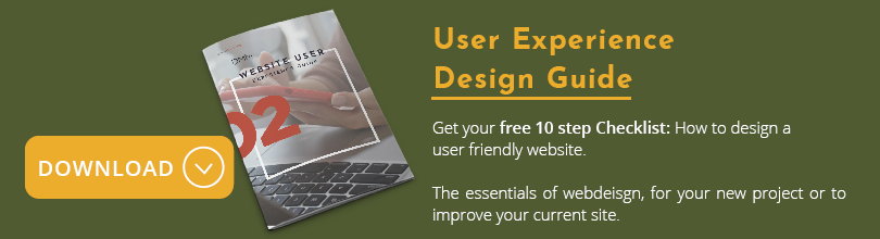 How to design User Experience free download