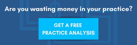 free practice analysis with 99mgmt
